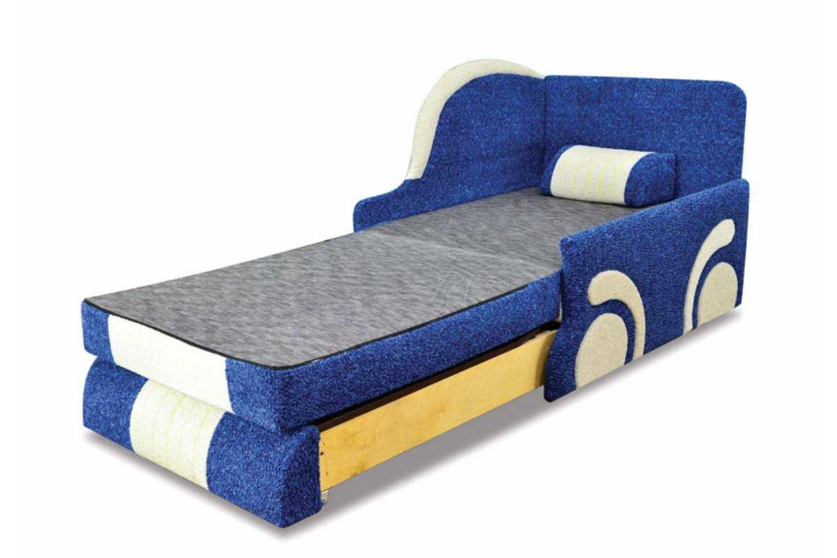 детское кресло кровать диван машинка раскладное