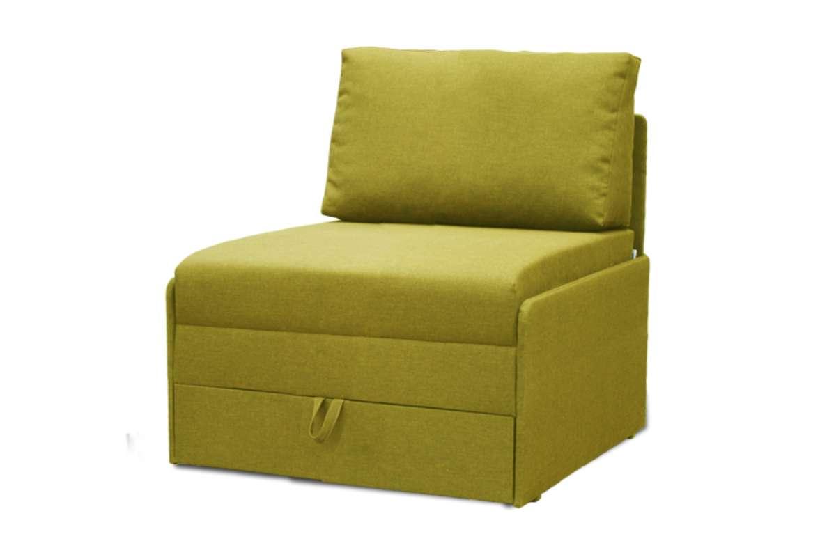 детский кровать диван рондо