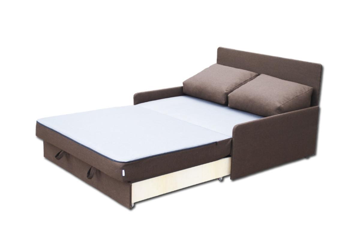 детский кровать диван рондо раскладной