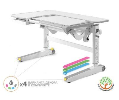 Mealux Kingwood Multicolor BD-820