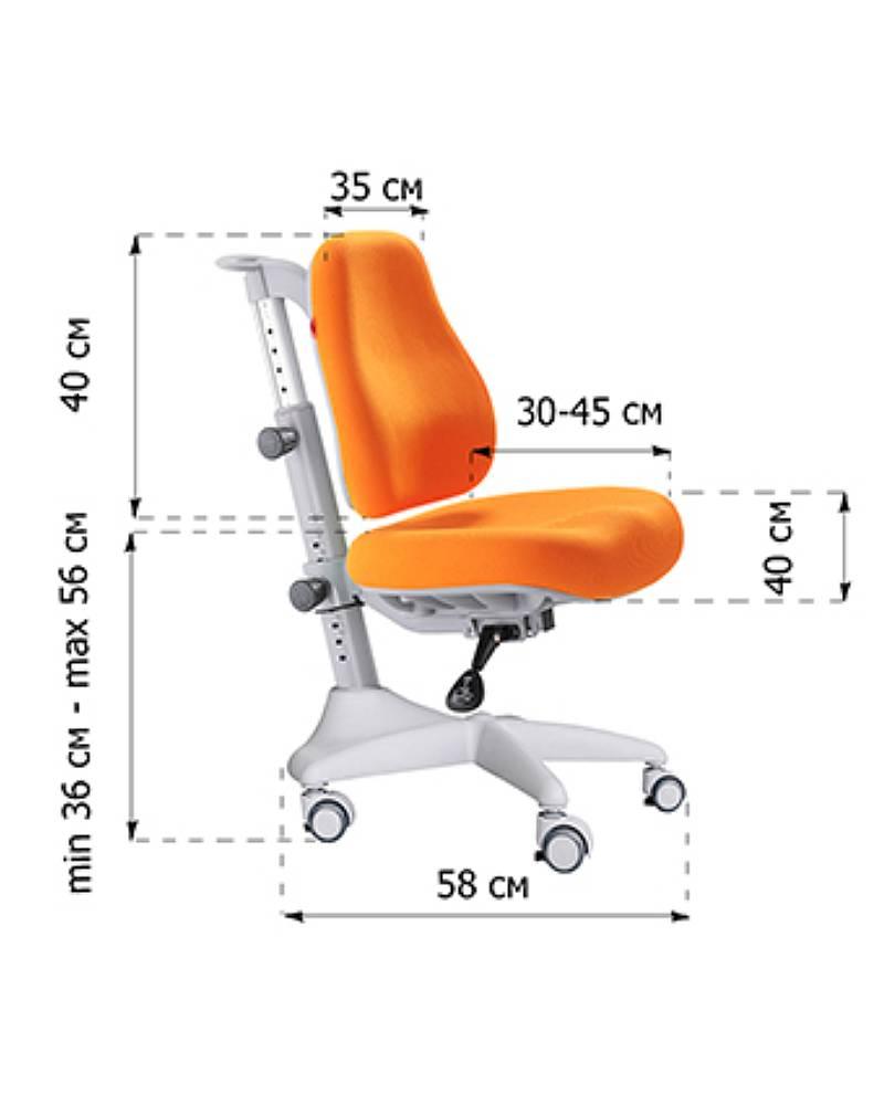 Mealux Match gray base Y-528 схема