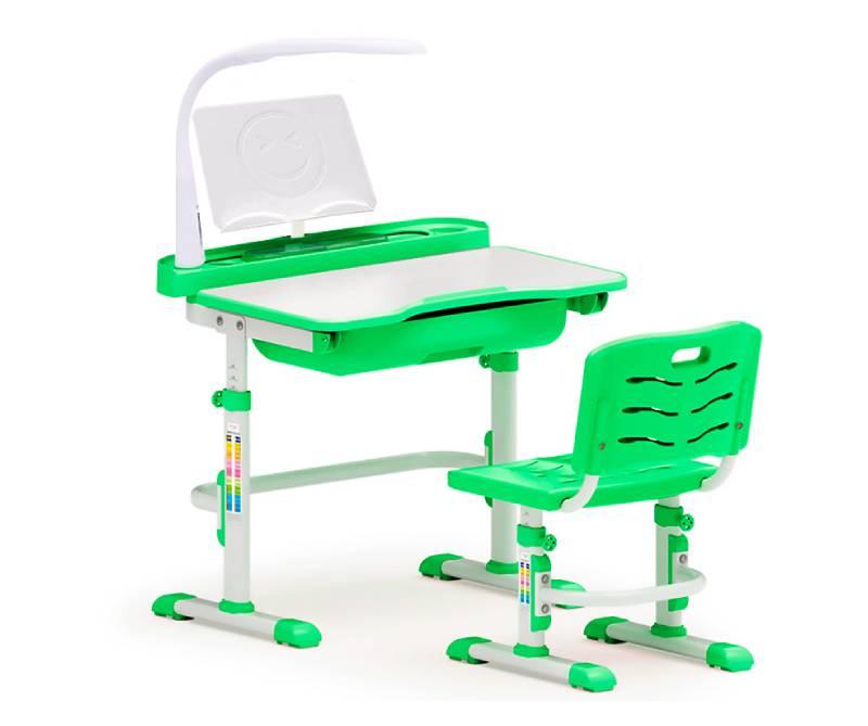 парта и стульчик Evo-17-Z