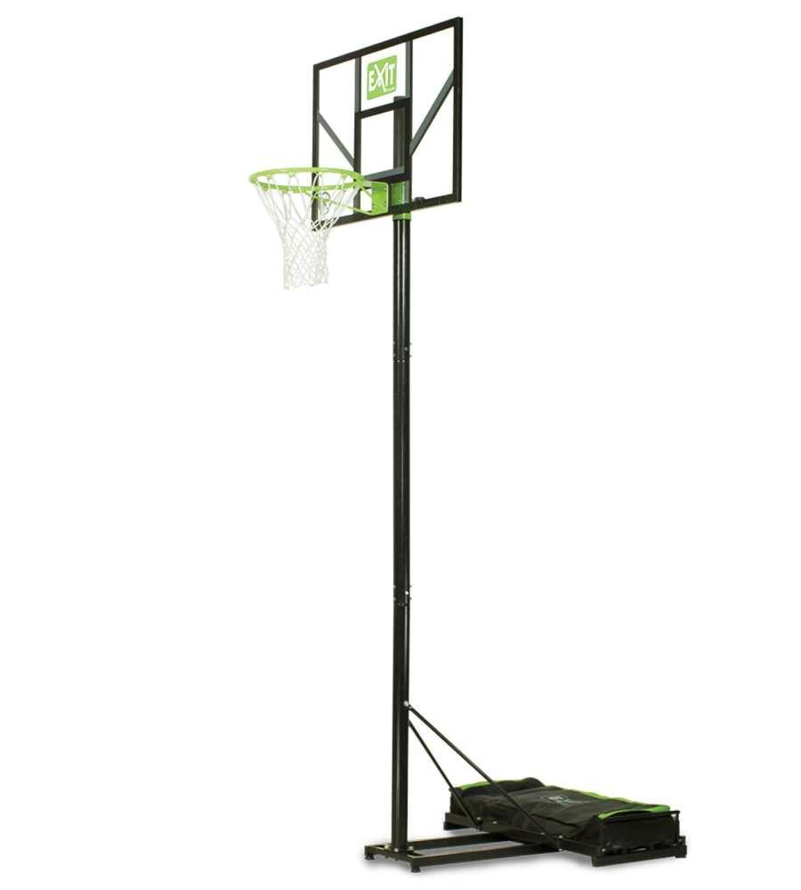 баскетбольная стойка comet exit