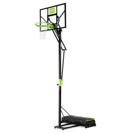 Баскетбольный щит Polestar