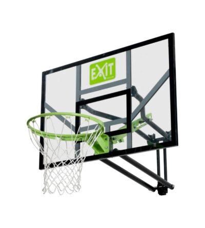 Баскетбольный щит Galaxy