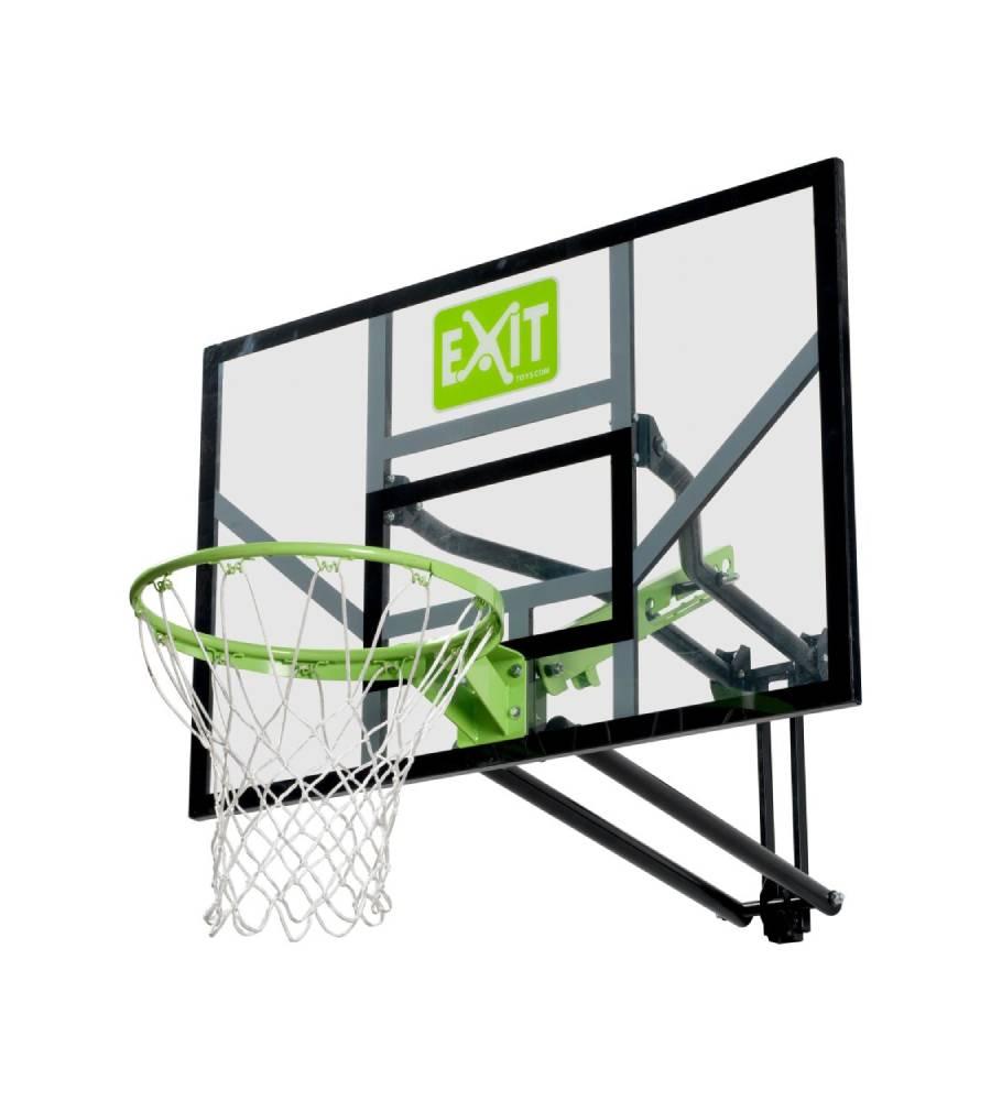 баскетбольный щит Galaxy EXIT Toys