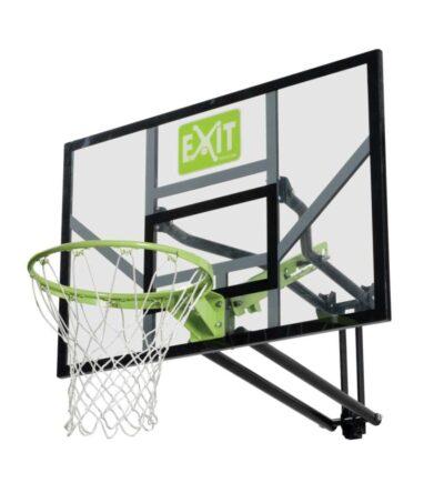 Баскетбольный щит Galaxy Exit