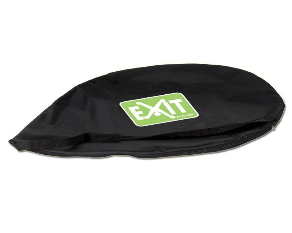 футбольные ворота exit флекс сумка