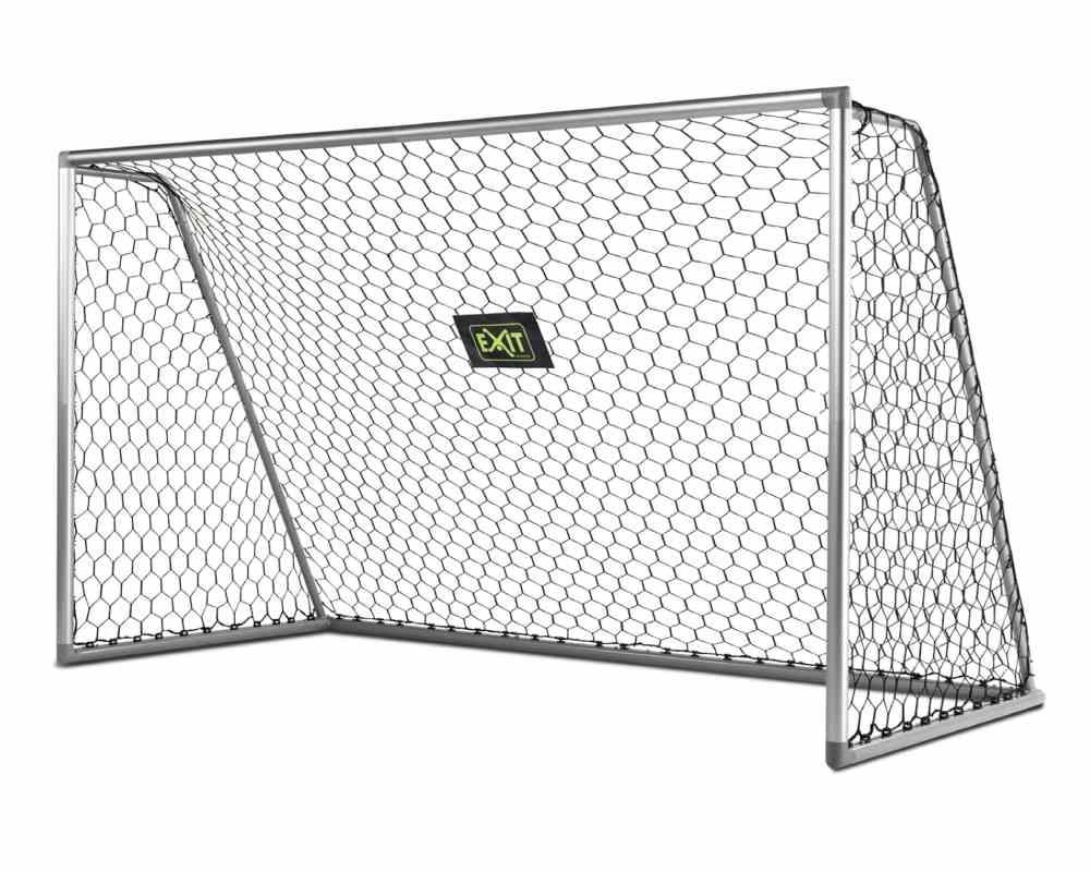 футбольные ворота exit-scala