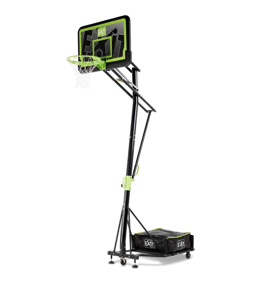баскетбольная стойка Galaxy EXIT